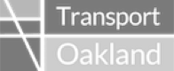 Transport Oakland